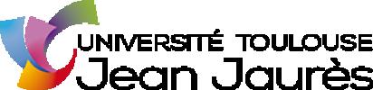 Université Toulouse II